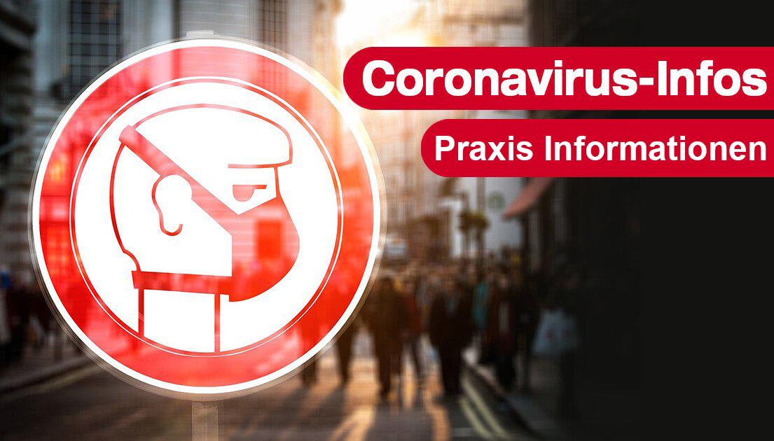 homöopathie coronavirus
